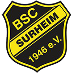 Bsc Surheim