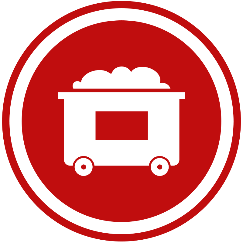 Icon Containerservice
